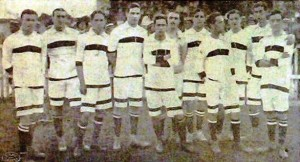 A.A._das_Palmeiras_-_1915